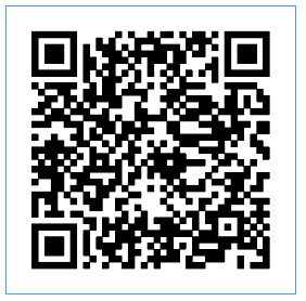 qr android app