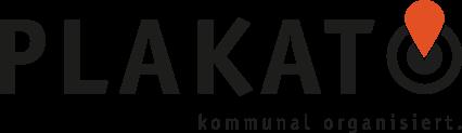 PLAKATO